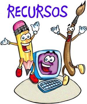 4.-RECURSOS